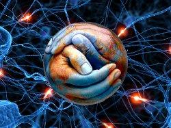 brainstorm-social