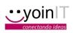 Logo_yoinit