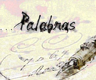http://www.ceiploreto.es/sugerencias/cp.juan.de.la.cosa/Actividadespdilengua2/01/01/03/010103.swf