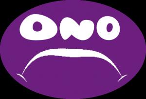 ono-nmq