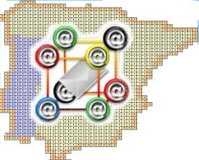 censo-circulos