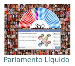 p-liquido