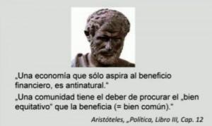aristoteles-bc